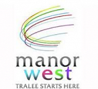 Manor West